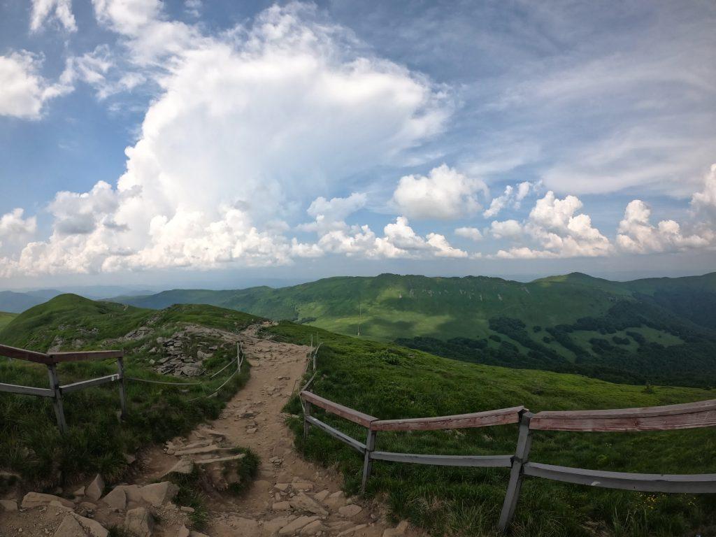 Genieten van het uitzicht op de top_ Ik Wil Hiken_4