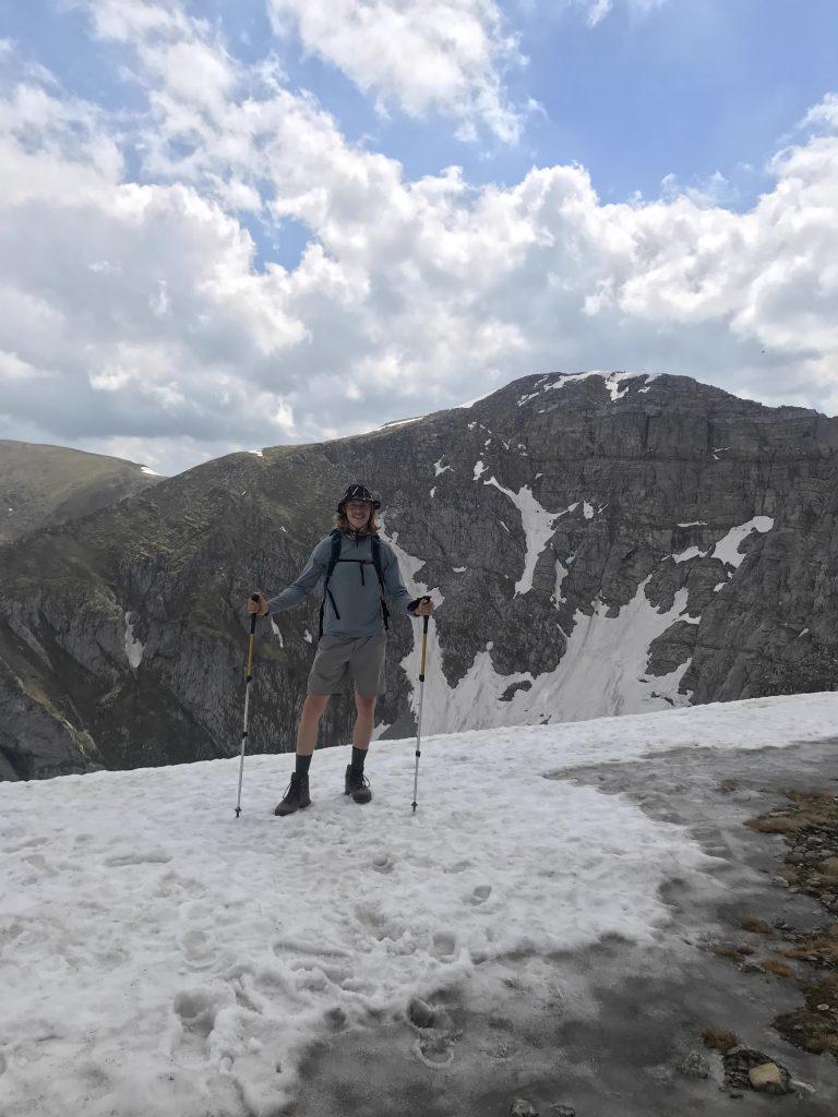Mooiste dagtocht van het Poolse Tatra gebergte_ikwilhiken_3