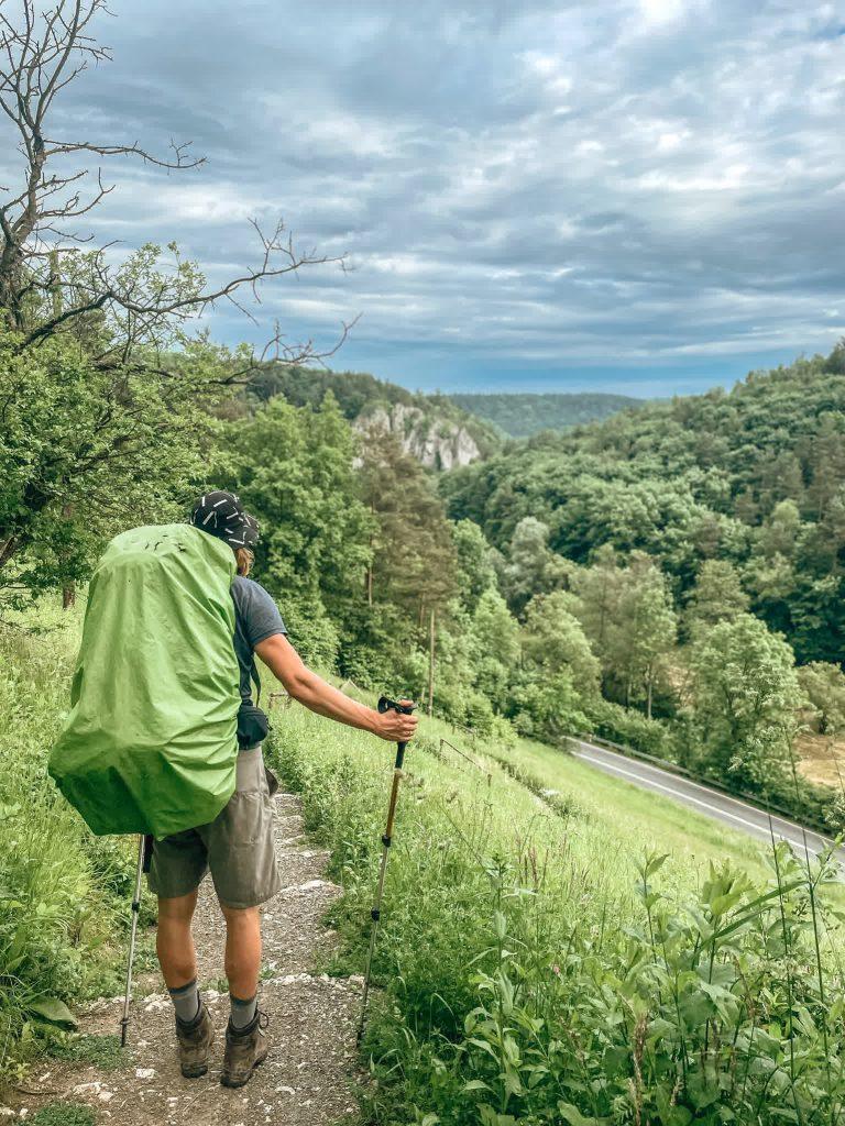 Eagle nest trail_Ik Wil Hiken_17