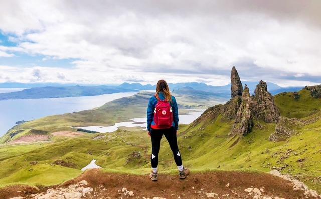 Diana_Stripe Away_Ik wil Hiken_Instagram_West Highlandway_04.jpeg