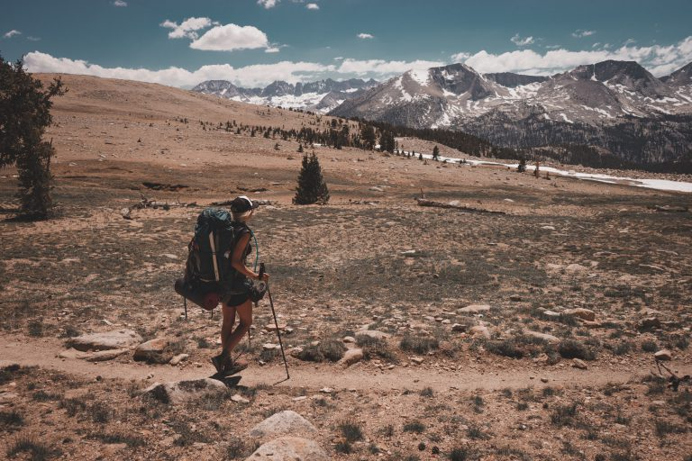 Pacific Crest Trail_She Hikes Alone_02