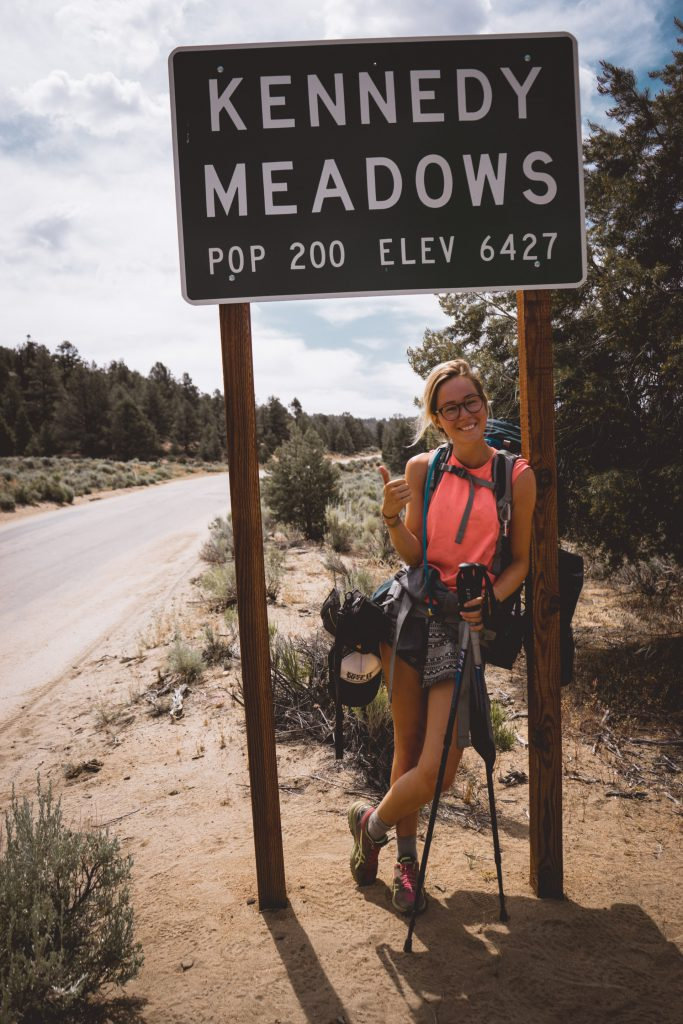 Pacific Crest Trail_She Hikes Alone_01