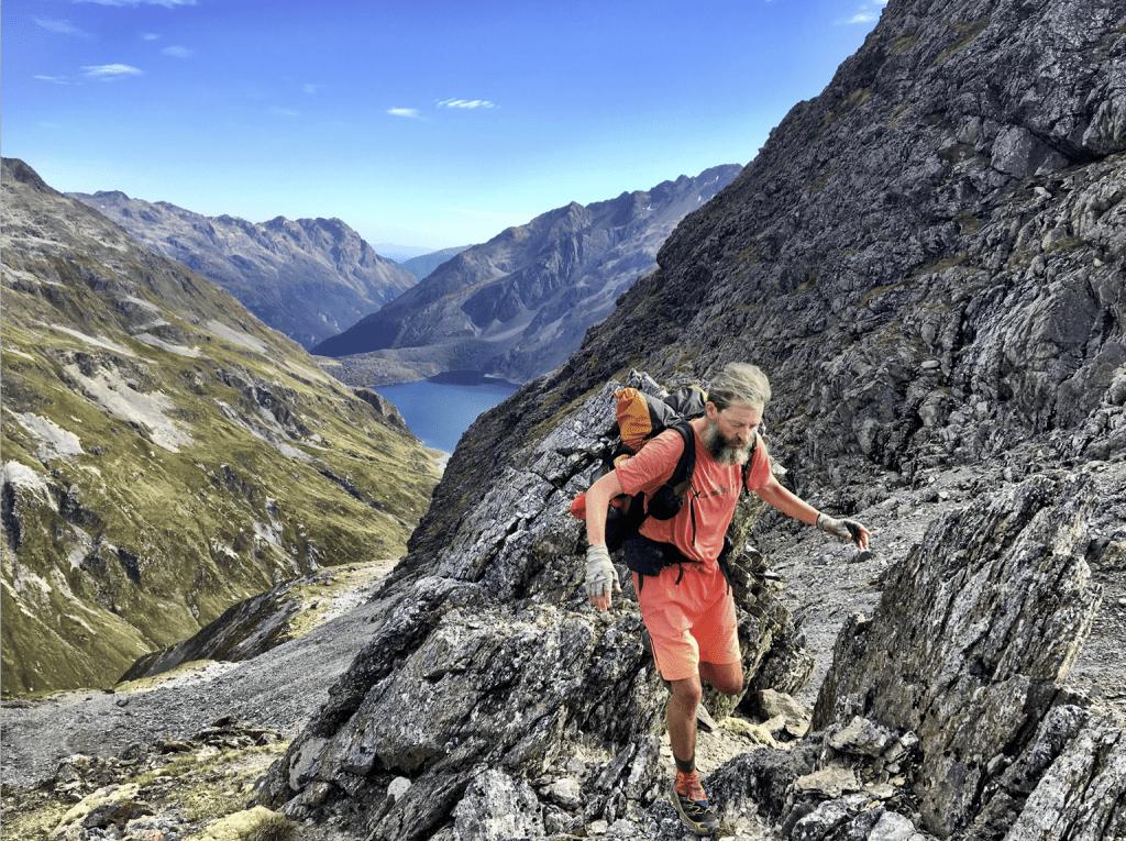 Tim Voors_Instagram_Te Araroa Trail_Ik Wil Hiken_02